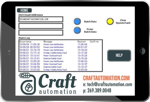 Brewhouse+Touchscreen_User+Preferences+i