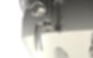 3DHGTANKS.handle.png