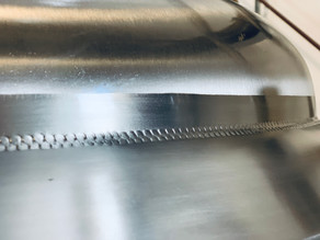 What is 304 Stainless Steel