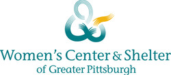 Women's Center and Shelter of Greater Pittsburgh