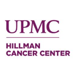 Hillman Cancer Center