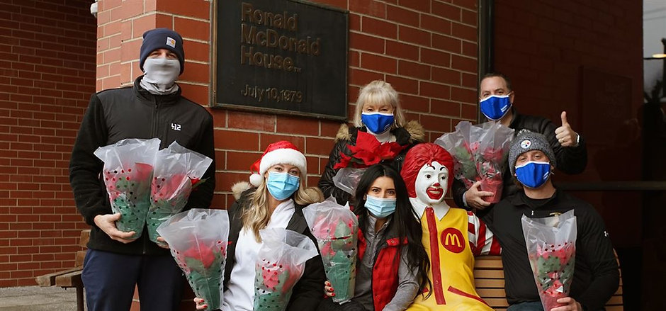 Scent-with-Love-Ronald-McDonald-House-1627302068.jpg