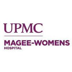 Magee Womens Hospital