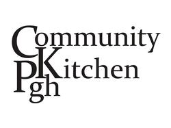 Community Kitchen Pgh