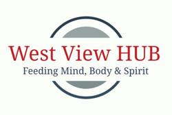 West View Hub