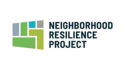 Neighborhood Resilience Project