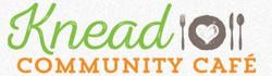 Knead Community Cafe