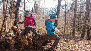 Waldspielgruppe_Jungs.jpg