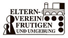 Logo_Elternverein.jpg