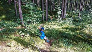 Waldspielgruppe_Kameraden.jpg
