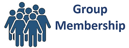 Blue_Group_Membership_Title.png