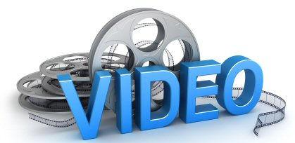 video-film.jpg