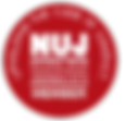 electronic-nuj-badge-red.png