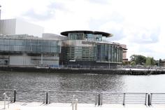 Lowry Museum