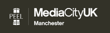 220px-MediaCity.png