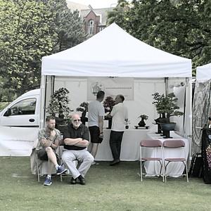 Western Park Fair