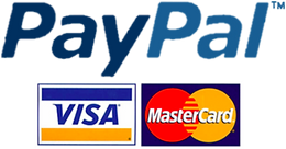 102-1023432_payment-methods-include-payp