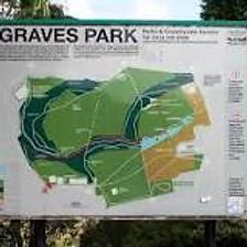 Highland Fling - Graves Park Sheffield