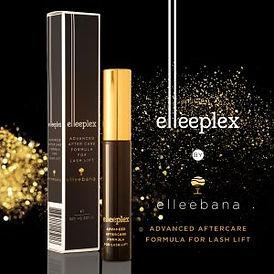 Elleeplex-Socials-1080-7-300x300.jpg