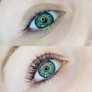 If you are thinking about getting a lash