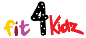 fit-4-kids-logo.png