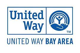United Way Bay Area logo.jpg