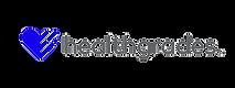 Logos-Healthgrades.png