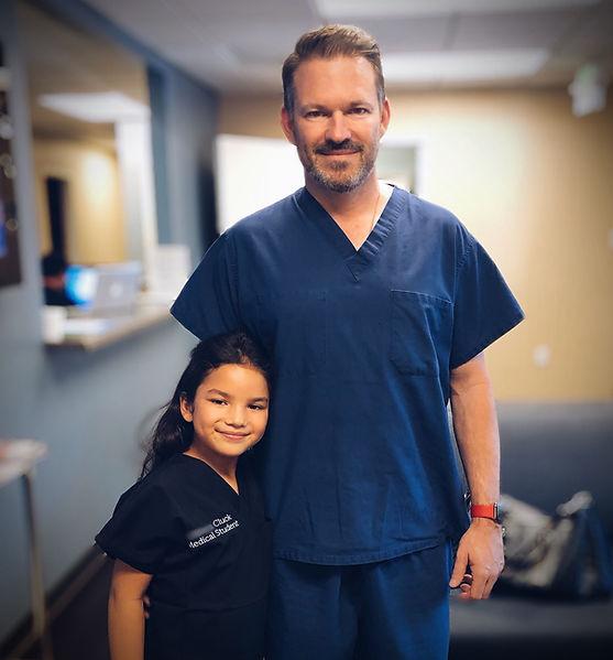 Best Spine Surgeon San Jose