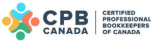 CPB Canada - Logo Design - Full Color.jp