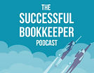 successful bookkeeper logo.jpg