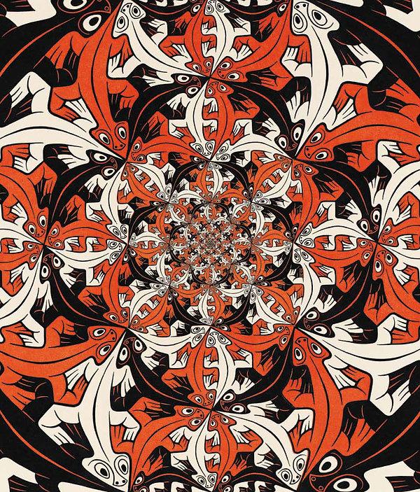 EscherCatalogo-7.jpg