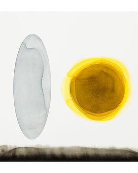 ST, Obra 10, 100x100cm, 2016.jpg
