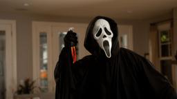 Scream: The Rebirth of the Slasher Genre