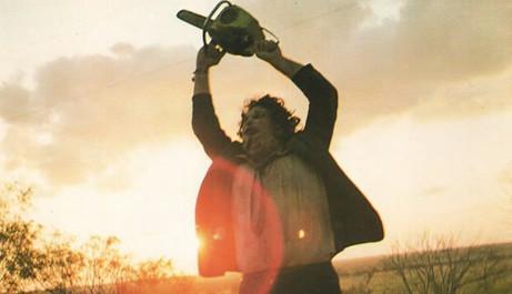 Desert Island Discs: Horror Film Edition