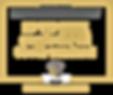 VIP guest post_for vendors.png