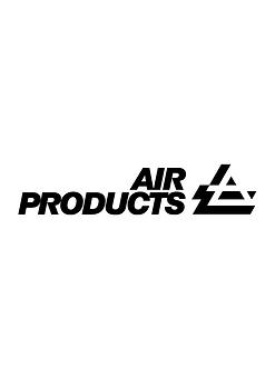 AP Prtn Logo.png
