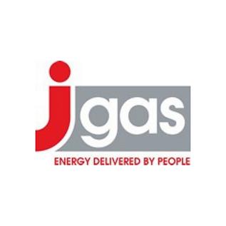 JG Prtn Logo.png