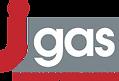 johnston-gas-logo.png