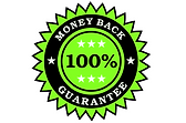 money-back-guarantee-to-increase-sales.p