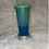 Thumbnail: Color Changing Cups