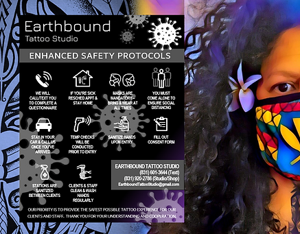 Enh Safety Protocols with graphic.PNG
