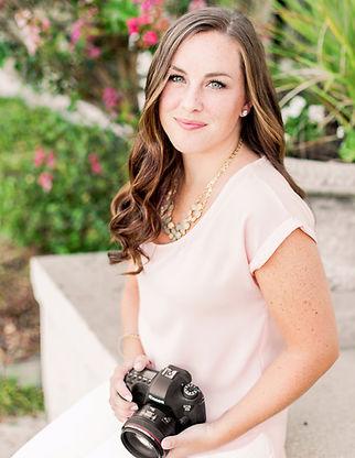 Kimberly Nicole Photography jacksonville, nc photographer