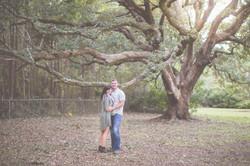 camp lejeune couples session