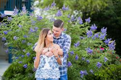 jacksonville nc couples photographer