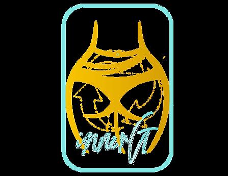 Inner G Logo.PNG