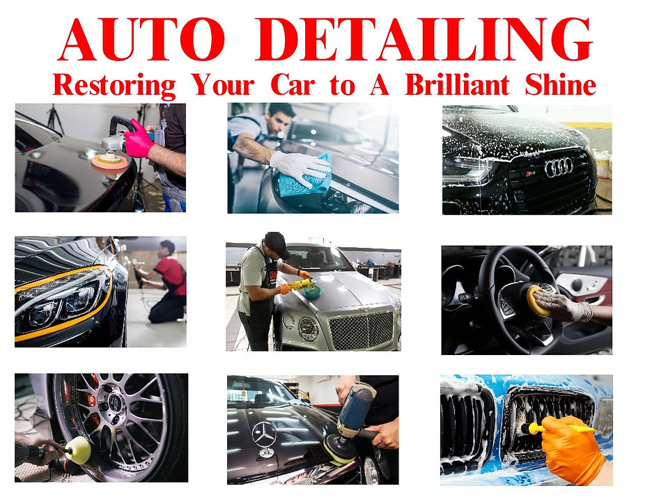 auto detail flyer mock 1.jpg