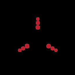 Saffron_Goods01 logo.png