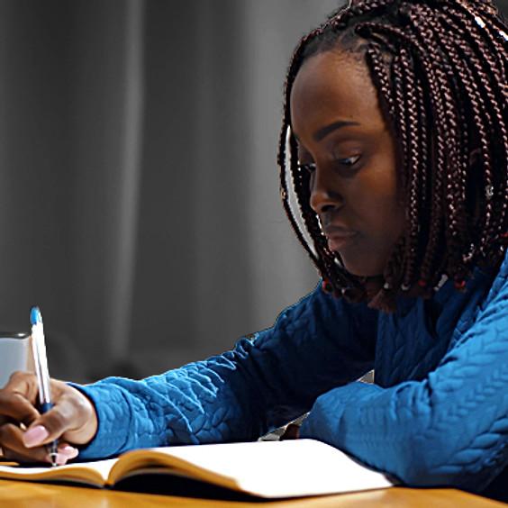 UPCEN: Study Skills II: Time Management & Exam Taking Techniques