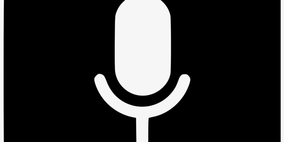 Virtual Speaker Jam Fundraiser