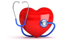 Virtual Health & Wellness Fair @ 10 AM [EST]